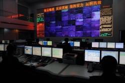 潍坊市看守所监控系统、信息化升级改造