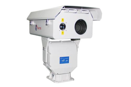 3000米标清激光夜视仪