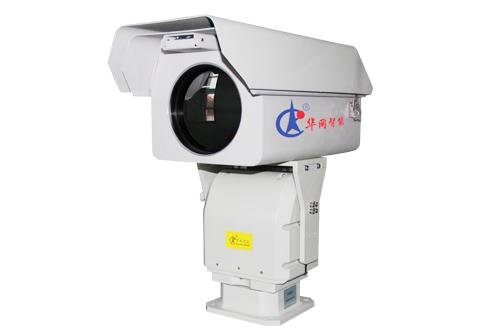 HW-TI100F3(6)S红外热成像仪 热成像