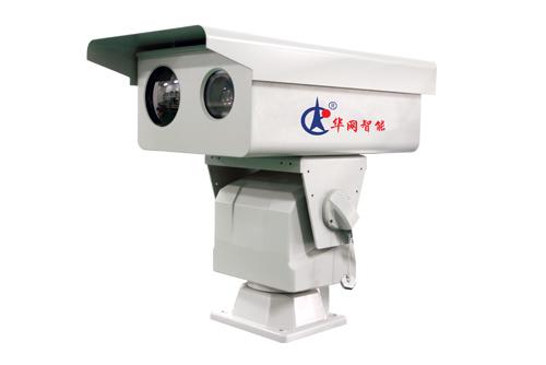 HW-TI100F3(6)HL320D双光谱夜视仪