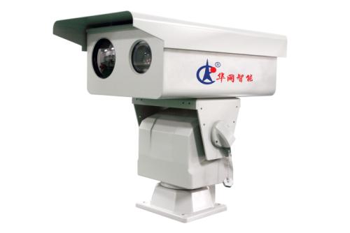 HW-TI50F3(6)HL135D双光谱夜视仪