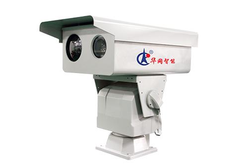 双光谱夜视仪