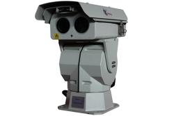 500米标清激光摄像机夜视仪