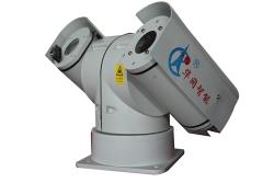 300米车载高清激光夜视仪