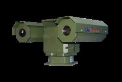 HW-SGP-150D双光谱夜视仪