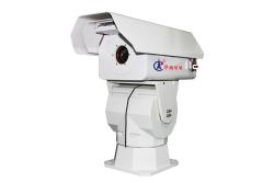 HW-TI75F3(6)S红外热成像仪 热成像摄像机