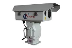 1500米高清激光夜视仪