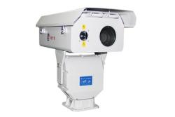 3000米标清激光摄像机夜视仪