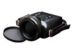 HW-RCX-75S便携式双目红外热成像仪