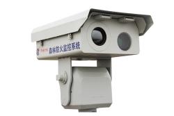 HW-TI150F3(6)HL500D双光谱夜视仪