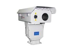 5000米高清激光夜视仪