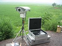 2-2000米远程激光夜视仪(1).JPG