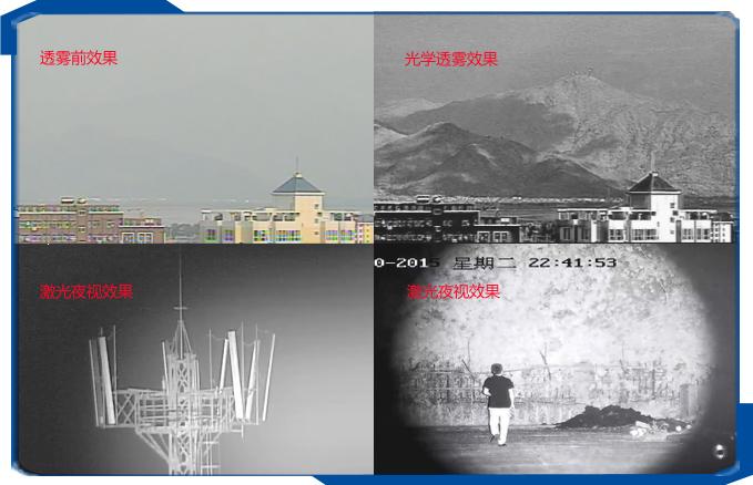 标清激光夜视2.jpg